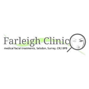 Farleigh Clinic, Selsdon, Surrey.